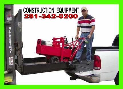Equipment-Lift-Forklift-Attachment