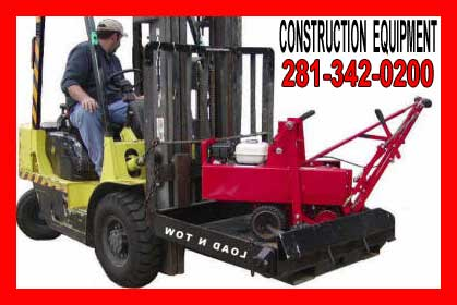 Load-N-Tow-Forklift-Attachment
