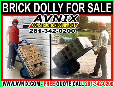 Brick-Dolly-For-Sale At Cheap Discount Prices