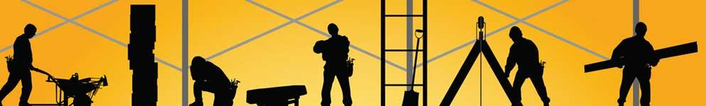 Avnix Construction Equipment Sales 281-342-0200